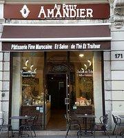 Au Petit Amandier