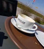 Cafe Konditorei Schönstetter
