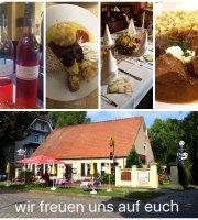 Zum Osterreicher Restaurant