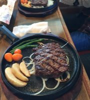 Steak House Kei