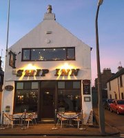 The Ship Inn & Waterfront Restaurant