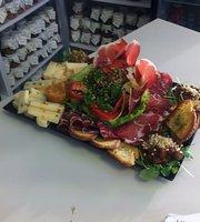 Buena Vida Siciliana