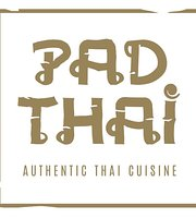 Restaurant PAD THAI