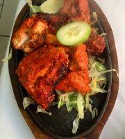 Indian Tandoori Recipes Chef