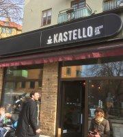 Kastello