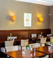 Leib und Seele Restaurant