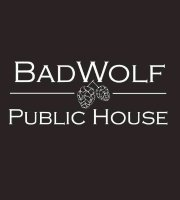 BadWolf Public House