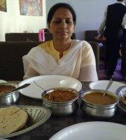 New Delhi Durbar Restaurant