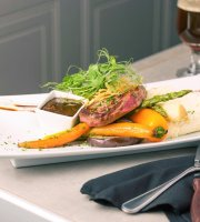 Restaurant L'Odika