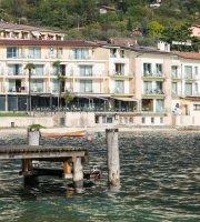 DOLCIAQUE made in Hotel Val Di Sogno