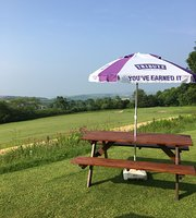 Looe Golf Club