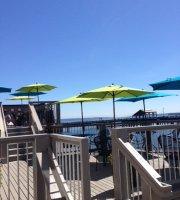 Quench Waterfront Kitchen & Bar