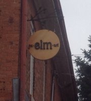 The Elm Cafe