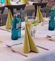 Restaurant Clubhaus KV/TV Plieningen