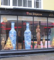 Thai Dragon Wells