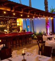La Patrona Restaurant