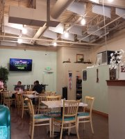 Mary's Restaurant in Orchard Mesa
