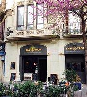 San Trop