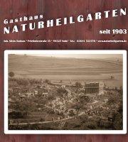Gasthaus Naturheilgarten