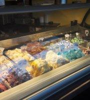 La Dolce Vita Eiscafe & Cocktailbar