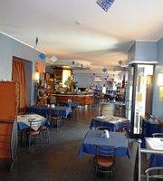 Il Villaggio Cafè