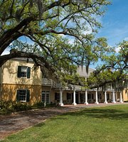 Ormond Plantation Restaurant