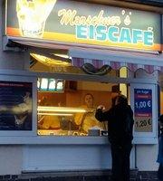 Marschner's Eiscafe