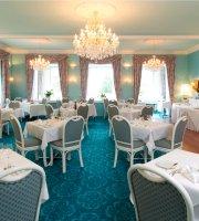 Hotel Restaurant Wengener Hof
