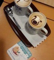 Shirokuma Cafe Takadanobaba