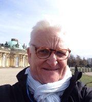 Rosi's Spezialitaten GbR Liedtke Rosemarie u. Siegfried