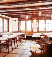 Die Rose - Fine Dining Restaurant