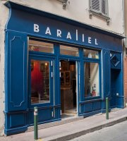 Barallel
