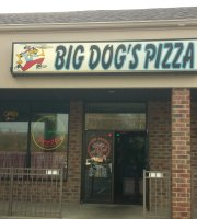Big Dog's Pizza