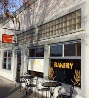 Mihaela's Bakery