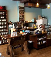 Coco Tea Company