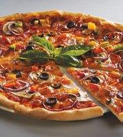 Trattoria Pizza Calabria