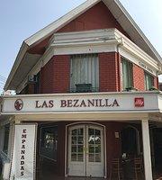 Las Bezanilla