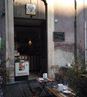 Caffetteria Villaroel