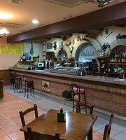 Restaurante Aranda