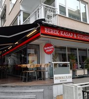 Bebek Kasap & Steakhouse