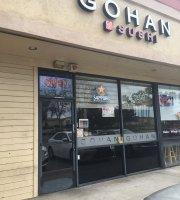 Gohan Sushi