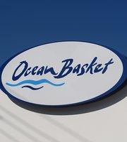Ocean Basket Malta