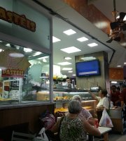 Rico`s Lanches