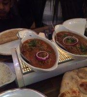 Masala Indian Cuisine
