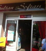 Sultan Sofrasi Restaurant Cafeteria