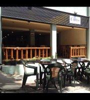 Bar e Restaurante Contos