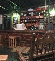 Rock & Blues Cafe
