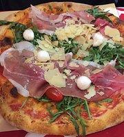 Restaurant I Tre Sapori Pizzeria