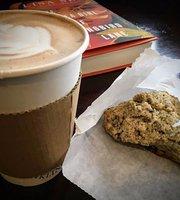 Inklings Coffee & Tea