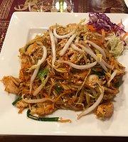 Tiki Tiki Thai Cuisine 2